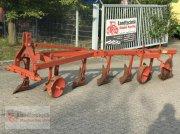 Pflug типа Krone Beetpflug / Schälpflug, Gebrauchtmaschine в Marl