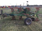Krone MUSTANG 140/4 Плуги