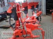 Pflug des Typs Kubota RM 2000, Gebrauchtmaschine in Mainburg/Wambach