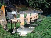 Pflug des Typs Kuhn/Huard Sonstiges, Gebrauchtmaschine in Muespach