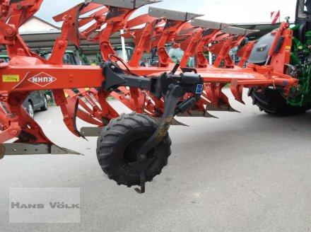 Pflug des Typs Kuhn/Huard Varimaster 183, Gebrauchtmaschine in Schwabmünchen (Bild 6)