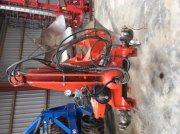 Kuhn 4 furet 4 furet Varimaster 123 Plough