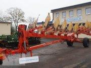 Kuhn Challenger 9NS 9 Schare Pflug