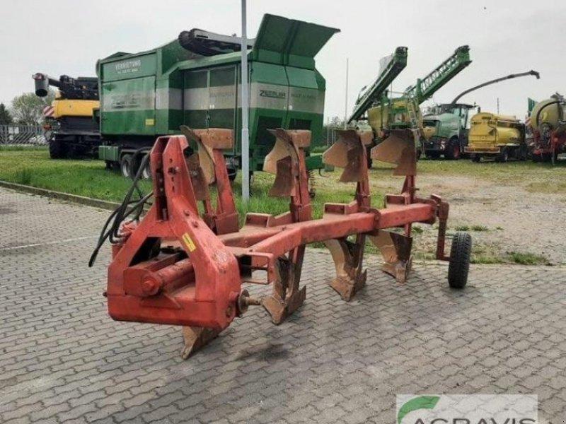 Pflug типа Kuhn HUARD PFLUG, Gebrauchtmaschine в Calbe / Saale (Фотография 1)