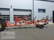 Kuhn Manager F5  MGF 5H32 Плуги
