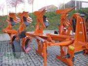 Pflug типа Kuhn MM 113  Lagerabverkauf, Neumaschine в Brunnen