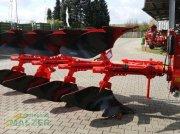 Kuhn MM1134H7090 Arado