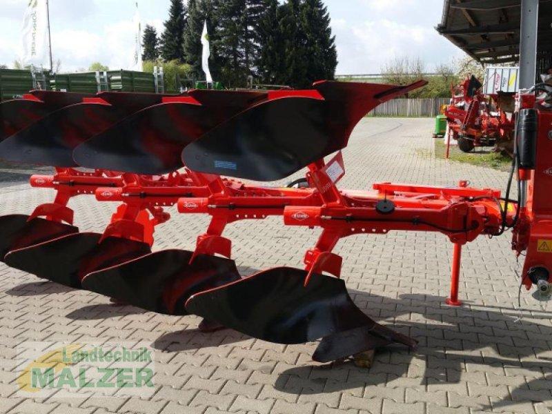 Pflug des Typs Kuhn MM1134H7090, Neumaschine in Mitterteich (Bild 1)