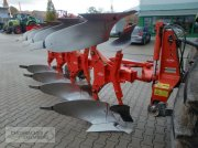 Pflug des Typs Kuhn Multimaster 110, Gebrauchtmaschine in Colmberg