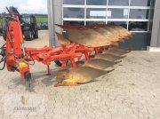 Kuhn Multimaster 112 NSH Pflug
