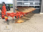 Kuhn Multimaster 112 NSH Άροτρο