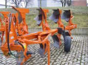 Kuhn Multimaster 113 4T Плуги