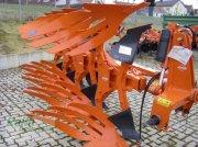 Pflug a típus Kuhn Multimaster 113 4T, Neumaschine ekkor: Brunnen