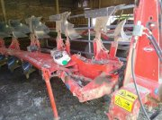 Kuhn MULTIMASTER 122 Плуги