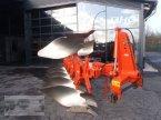 Pflug des Typs Kuhn Multimaster 123 5-Schar 2015 in Gescher