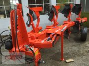 Kuhn Multimaster 123 NSH Плуги