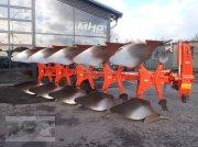 Kuhn Multimaster 123 Eke