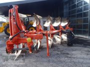 Kuhn Multimaster 123 Pflug