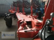 Kuhn Multimaster 153 Плуги