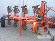 Kuhn Multimaster MM-121 4E NS Pflug