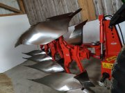 Kuhn MultiMaster Pflug