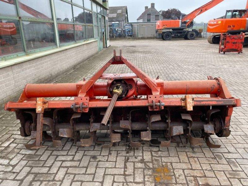 Pflug des Typs Kuhn Packo, Gebrauchtmaschine in Roosendaal (Bild 1)