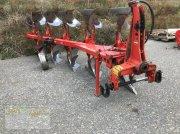 Pflug des Typs Kuhn Standart, Gebrauchtmaschine in Ingelfingen-Stachenhausen