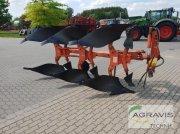 Kuhn VARI-MASTER 121 Plough