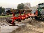 Pflug des Typs Kuhn Vari Master 122 4+1 5 Schar in Prenzlau