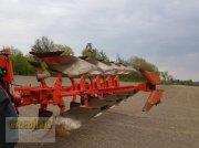 Pflug des Typs Kuhn Vari-Master 153 4E/5T 80 102, Gebrauchtmaschine in Werne