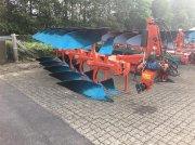 Pflug a típus Kuhn Vari-Master 153 med hydraulisk landhjul, Gebrauchtmaschine ekkor: Bredsten