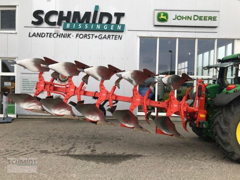 Pflug des Typs Kuhn Vari-Master 153, Neumaschine in Herbrechtingen (Bild 1)