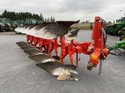 Pflug tipa Kuhn VARIMASTER 152, Gebrauchtmaschine u Wargnies Le Grand