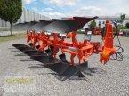 Pflug des Typs Kuhn Varimaster 153 5T 90/102 in Werne