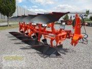 Pflug des Typs Kuhn Varimaster 153 5T 90/102, Neumaschine in Werne