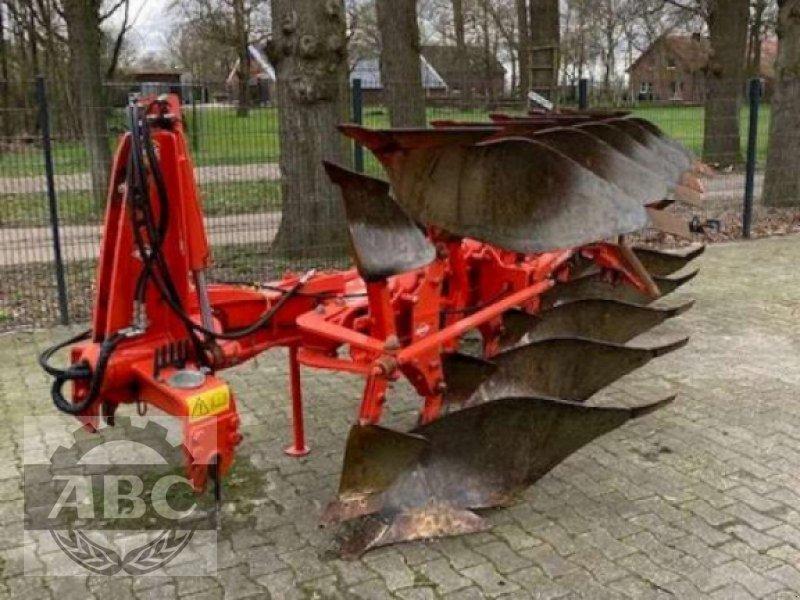Pflug a típus Kuhn VM 112 5T 75/96, Gebrauchtmaschine ekkor: Rhede / Brual (Kép 1)