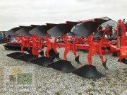 Kuhn VM 153 5 T Volldrehpflug Плуги