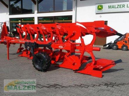 Pflug типа Kuhn VM1535H80102, Neumaschine в Mitterteich (Фотография 3)