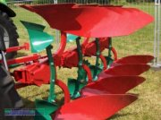 Kverneland 150 B * Abverkauf zum Jahresende * Pflug