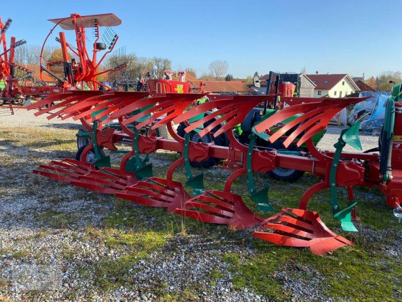 Pflug типа Kverneland 150 B Variomat, Neumaschine в Soest (Фотография 1)