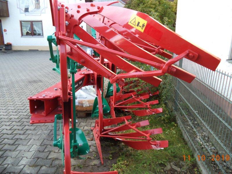 Pflug типа Kverneland 150 B, Neumaschine в Mindelheim (Фотография 8)