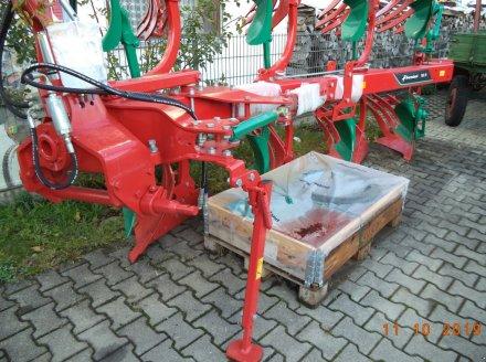 Pflug типа Kverneland 150 B, Neumaschine в Mindelheim (Фотография 4)