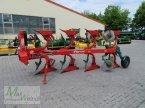 Pflug des Typs Kverneland 150 B in Markt Schwaben