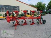 Pflug des Typs Kverneland 150 B, Gebrauchtmaschine in Markt Schwaben