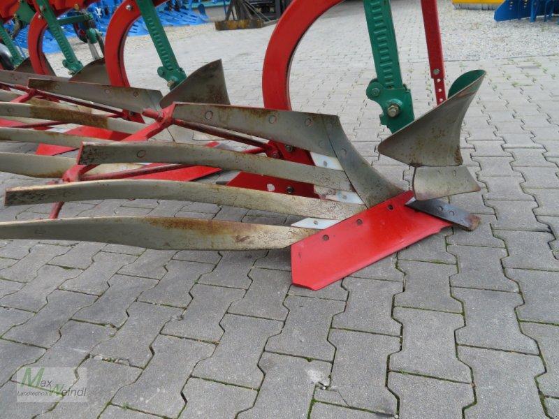 Pflug des Typs Kverneland 150 B, Gebrauchtmaschine in Markt Schwaben (Bild 6)