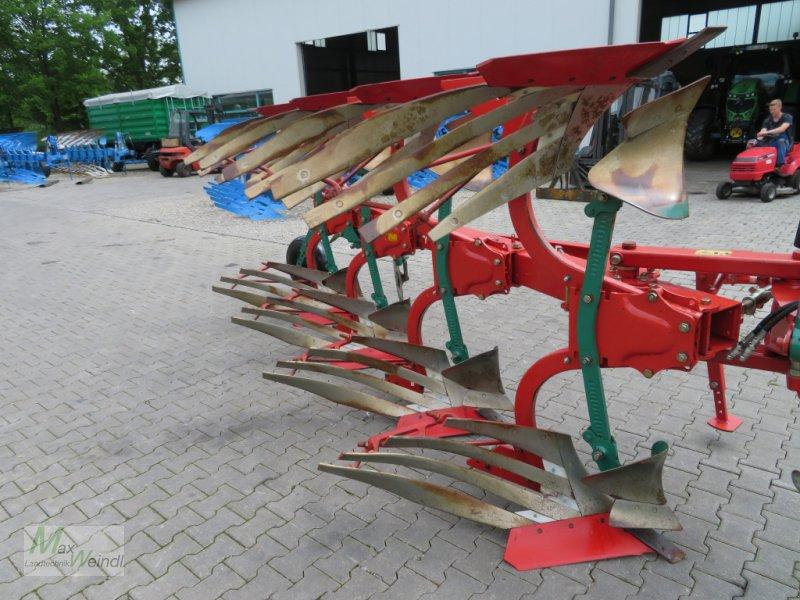 Pflug des Typs Kverneland 150 B, Gebrauchtmaschine in Markt Schwaben (Bild 8)