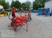 Pflug tip Kverneland 150 B, Gebrauchtmaschine in Markt Schwaben