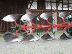 Pflug типа Kverneland 150 B в Bad Hersfeld