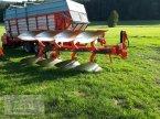 Pflug типа Kverneland 150 S в Bad Kötzting