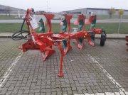 Pflug типа Kverneland 150S 4 furet NY, Gebrauchtmaschine в Horsens